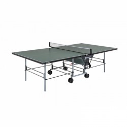 Table de tennis de table Sponeta S3-46e/S3-47e