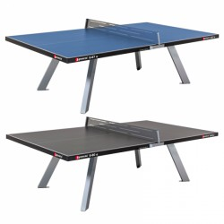 Table de tennis de table Sponeta S6-80e/S6-87e