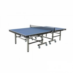 Table de tennis de table Sponeta S7-13 bleue