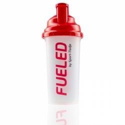 Sport-Tiedje Shaker
