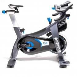 Stages Cycling indoor cycle SC3.20