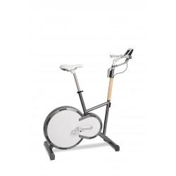 Stil-Fit exercise bike SFE-009-2