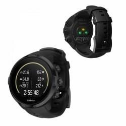 Multisportovní hodinky Suunto Spartan Sport Wrist HR