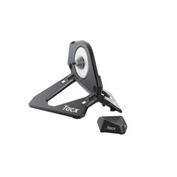 Tacx bike trainer Neo Smart