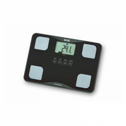Tanita body fat scale BC-718