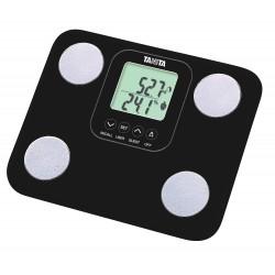 Tanita-kropsanalysevægt BC-730