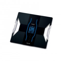 RD 953 body analysis scale Bluetooth