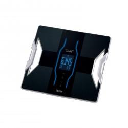 Tanita analyseur de composition corporelle RD901/ RD953 (compatibilité Bluetooth