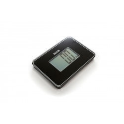 Tanita scale HD-386