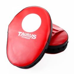 Ruční odrážeče Taurus