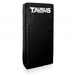 Lapa na údery a kopy Taurus XXL