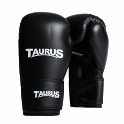 Boxerské rukavice Taurus Passion