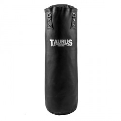 Taurus boksesæk Pro Luxury 150cm