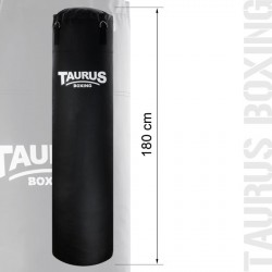Boxovací pytel Taurus 180