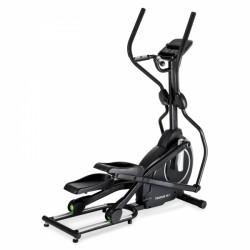 Taurus elliptical cross trainer X5.1