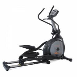 Taurus elliptical cross trainer X7.7