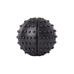 Taurus Weighted Massage Ball, 250g