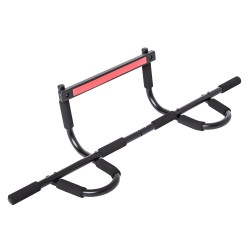 Taurus chin-up bar