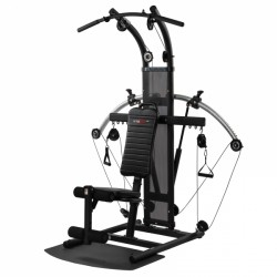 Taurus multi-gym Ultra Force Pro