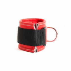 Taurus foot strap Superior