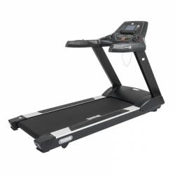 Taurus treadmill T9.9