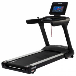 Taurus Treadmill T9.9 Touch