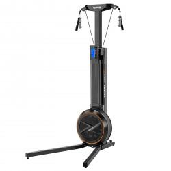 Taurus Scandic-X Indoor Trainer
