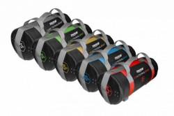 Taurus Multi-Grip Functional Power Bags | Krachttraining