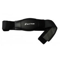 Fitshop Strap komfortowy pasek piersiowy Premium