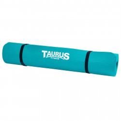 Taurus træningsmåtte XXL (15mm)