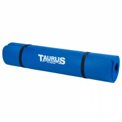 Taurus Exercise Mat XXL (20mm)