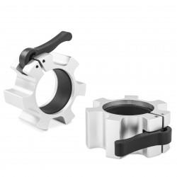 Taurus Clipbevestiging Premium 50 mm