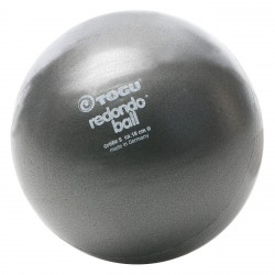 Piłka gimnastyczna Togu Redondo