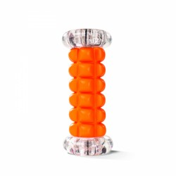 Rouleau de massage Trigger Point Nano Foot Roller