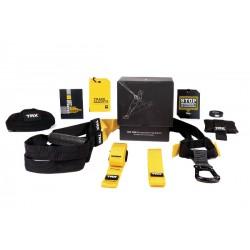 Sangle de suspension TRX Trainer Pro