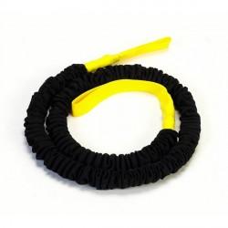 TRX Resistance Cord