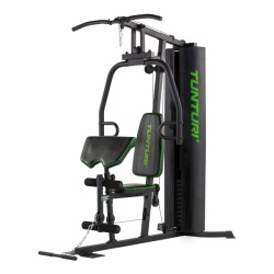 Tunturi HG20 home gym krachtstation