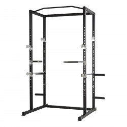 Cage à squat Tunturi WT60 Cross Fit Rack