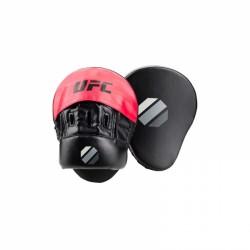 UFC Contender Focus Mitts