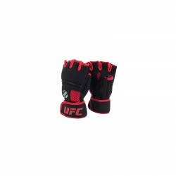 UFC Contender Quick Wrap Inner Gloves
