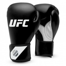 UFC Fitness Boxing Gloves