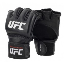 UFC Official Pro Fight MMA Gloves