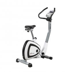 U.N.O. Fitness motionscykel ET1000
