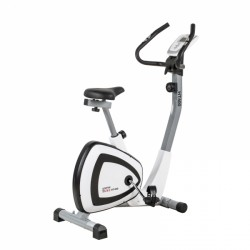 U.N.O. Fitness upright bike HT400