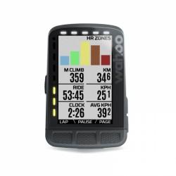 Compteur de vélo Wahoo Elemnt Roam GPS