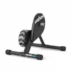 Wahoo Fitness Rollentrainer Kickr Core Smart