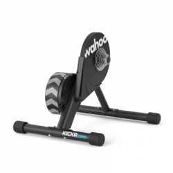 Cassette Wahoo de vitesse pour le rouleau d'entraînement Kickr Core Smart