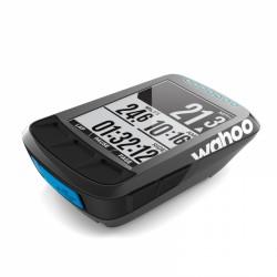 Compteur de vélo Wahoo Elemnt Bolt GPS