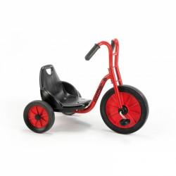 Winther trehjulet cykel Viking Easy Rider