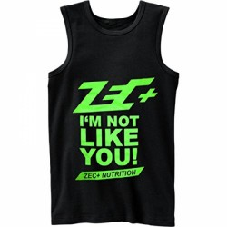 Zec Plus Tanktop